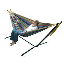 creativeworks home decor hammocks