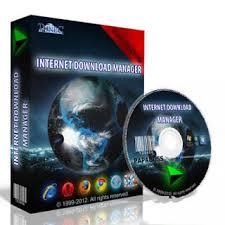 full version crack idm idm full version with crack patch and keygen car universe