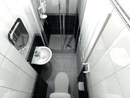 small ensuite bathroom designs ideas small on suite bathroom design en suite bathroom photo picture