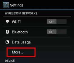 cara mendapatkan internet gratis telkomsel 2 cara internetan gratis asli di android work cara android