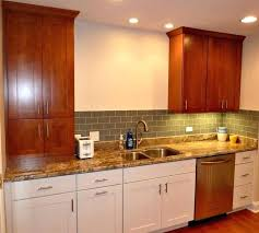 Kitchen Cabinet Prices Home Depot How Much Does Kitchen Cabinet Installation Cost How Much Do