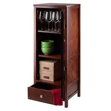 Primitive Corner Cabinet Black Jelly Cabinet Usashare Us