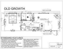 cabin floorplan 36 x 12 growth modular log cabin mountain recreation log