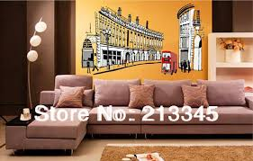 Roman Home Decor Online Buy Wholesale Roman Wall Decor From China Roman Wall Decor