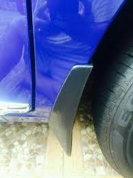 Toyota Calya Karpet Lumpur Mud Guard Aksesoris Jsl jual j s l karpet lumpur mud guard calya sigra merk jsl saudara
