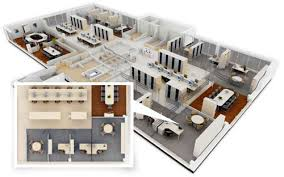 space planner office space planning space planning pinterest office spaces
