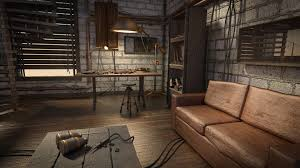 steampunk house interior furniture cheap furniture okc steampunk furniture farnichar shop