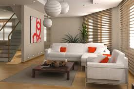 Living Room Furniture Matching Living Room White Living Room Furniture Morphing Furniture