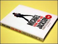 biography book michael jackson bbc news business racing for the first jackson book