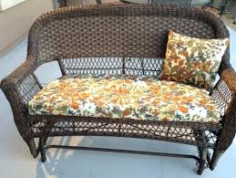 replacement outdoor furniture cushion covers u2013 wfud