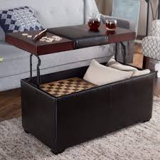 end table that lifts up tags airplane wing coffee table lift top