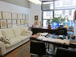 Work Office Decorating Ideas Home Office Decorate Work Desk Organizing Decorating Your And