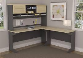 Corner Computer Desk Target Desk For The Bedroom Bedroom Computer Design Writing Desk Bedroom