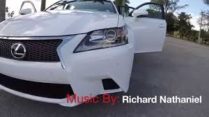 lexus is350 f sport rwd 2014 lexus gs 350 f sport rwd the ultimate family car youtube