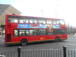 how to write movies in a paper file london bus with lego movie advert jpg wikimedia commons file london bus with lego movie advert jpg