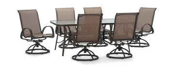 Patio Direct Replacement Slings by Outdoor Living U2013 Patio Sets U2013 Hom Furniture