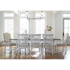 paula deen dining table roselawnlutheran