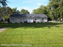 2 Bedroom Apartments In Rockford Il Rental Homes Apartments For Rent In Machesney Park Illinois 2
