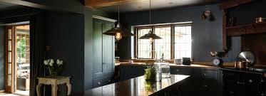 interior kitchen designs devol kitchens simple furniture beautifully made kitchens