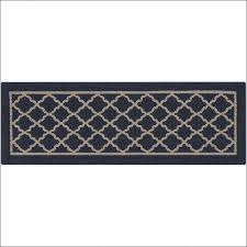 Home Depot Kitchen Rugs Kitchen Bed Bath And Beyond Bathroom Rugs Kitchen Rugs Target