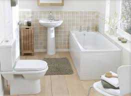 bathroom space saver ideas attractive space saving bathroom space saving ideas for tiny