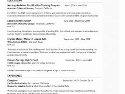 how to write a veterinary resume 100 images an essay about