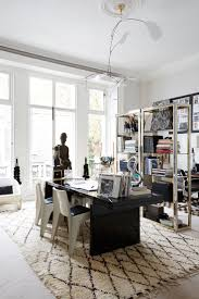 143 best home office images on pinterest office spaces home