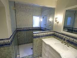 bathroom tile design tool bathroom tile design tool bathroom tile design tool stirring smart