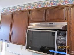 Restored Kitchen Cabinets Gallery Of Restored Kitchens