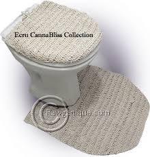 Contour Bath Rug Best Of Contour Bath Rug With Hemp Toilet Lid Covers Contour Mats