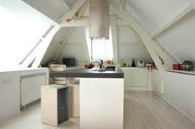 Schlafzimmer Im Dachgeschoss Einrichten Schön Schräg Wohnräume Im Dachgeschoss Das Haus