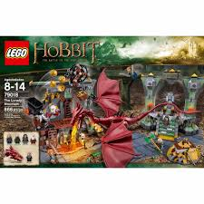 lego the hobbit lonely mountain walmart com images about clubhouse lego the hobbit lonely mountain walmart com images about clubhouse ideas on pinterest clubhouses home and home decor