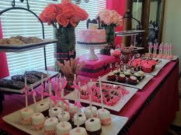 minnie mouse 1st birthday party ideas minnie mouse 1st birthday theme minnie mouse theme for maddy 1st