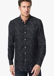 men u0027s button up shirts dress u0026 flannel shirts joe u0027s jeans