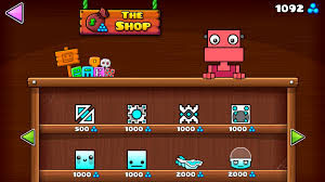 geometry dash apk geometry dash world android apps on play