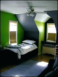 Modern Mens Bedroom Designs Bedroom Decorating Ideas Modern Oom Decorating Ideas