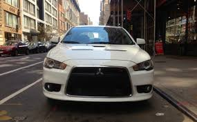 mitsubishi colt turbo ralliart 2013 mitsubishi lancer ralliart review the torque report