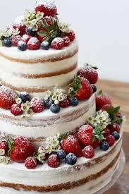 hochzeitstorte selbst gemacht cake geburtstagstorte hochzeitstorte selber machen mit