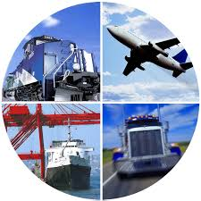 managed transportation logistics plus