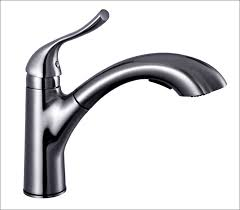 Bathroom Faucets Reviews by Kitchen Moen Black Bathroom Faucet Kitchen Faucets Home Depot