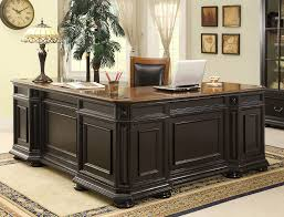 riverside furniture allegro l shape desk design ideas with