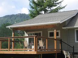charming beach house retreat paradise for vrbo