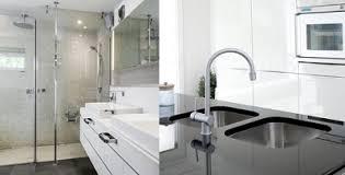 Bathroom Kitchen Remodeling In Minneapolis Mn St Paul Plumbers Bathroom Fixtures Minneapolis