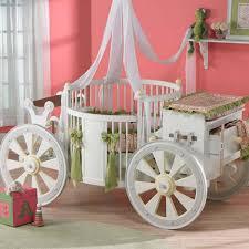 Venetian Crib Bratt Decor Nursery Decors U0026 Furnitures Designer Baby Cribs Australia In