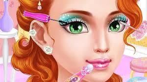 dress up games full version free download wedding makeup salon girl game kids gameplay android youtube