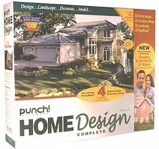 Punch Home Design Architectural Series 5000 Download Punch Software Home Design Complete 2 0 Download Torrent At Softwarer