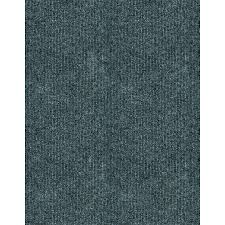 Lowes Patio Rugs by Trend Lowes Outdoor Patio Rugs 49 About Remodel Patio Canopy Ideas