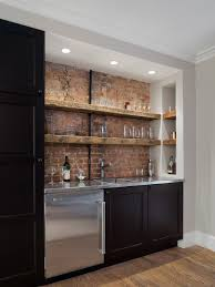 home bar interior home bar ideas design photos houzz