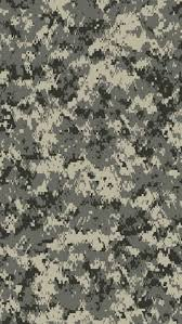 camouflage wallpaper for iphone or android tags camo hunting