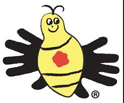 the bumblebee foundation u2013 conejo valley lifestyle magazine